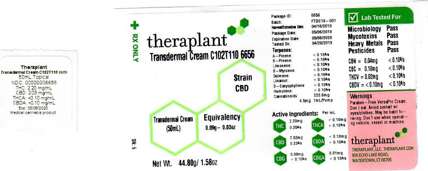 Transdermal_Cream_C102T110_6656