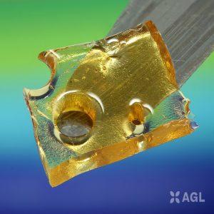 Hybridol A SH 88.68 - 6909 (Hybrid, 1.77GE)