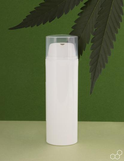 Transdermal Cream T211 50ml - 6655 (CBD, 0.93GE)