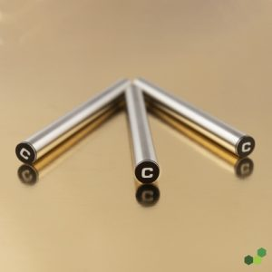 HaraceptPure T200C2 Slim - 7035 (Indica, 0.86GE)