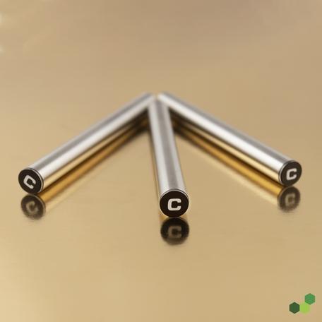 AlotivaPure T200C1 Slim - 7015 (Sativa, 0.88GE)