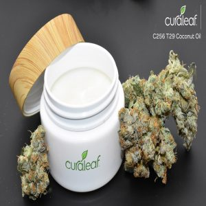 Curaleaf Archives - Caring Nature Dispensary