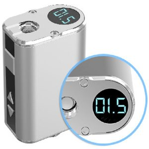 Eleaf istick mini Battery