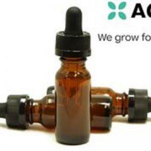 Hybridol A THCA Oral Solution 300mg 10.26ml - 6940 (Hybrid, 1.20GE)
