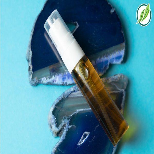 T271 Oral THCA Spray Grape Flavor - 6897 (Indica, 1.08GE)