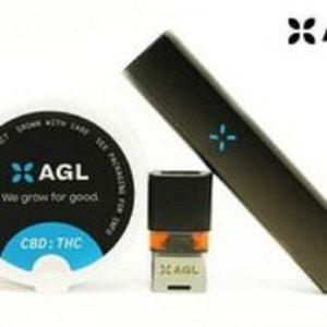 Vape Cartridges AGL Archives - Caring Nature Dispensary